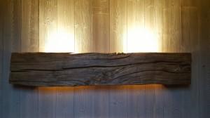 Luminaire-vieux-bois