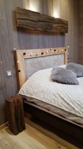 Tête-de-lit-chambre