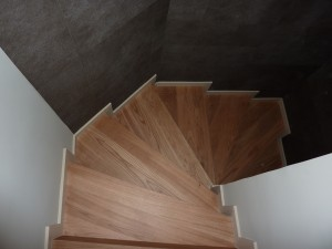 habillage-escalier-beton