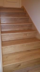 habillage-escalier-chêne-2
