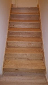 habillage-escalier-chêne