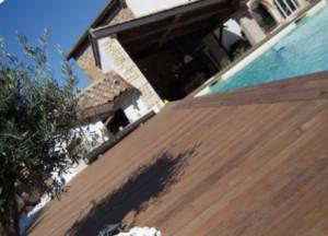 platelage-piscine-ipé-2