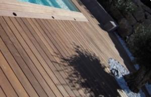platelage-piscine-ipé