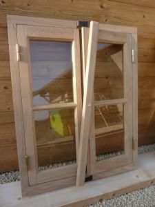 reproduction-fenêtre-ancienne-2