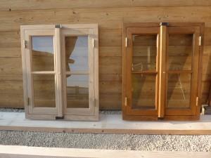 reproduction-fenêtre-ancienne