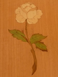 tableau-rose-marqueterie-2